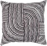 Vivaraise - Aldo Cushion Cover - 45x45cm - Storm