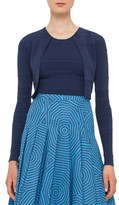 Akris Punto Women's Knit Cardigan