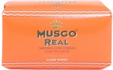 Musgo Real musgo real orange amber soap