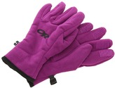 Outdoor Research Fuzzy Gloves (Youth)