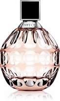 Jimmy Choo Eau de Parfum 3.3 oz.