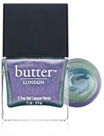 Butter London 3 Free Nail Lacquer Vernis - Knackered