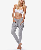 Free People Everyone Loves This Draped Sweatpants