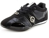 Baby Phat Hayden Women Synthetic Fashion Sneakers.