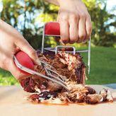 Sur La Table Bear Claw Meat Shredders/Lifters