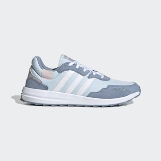 adidas Retrorun Shoes