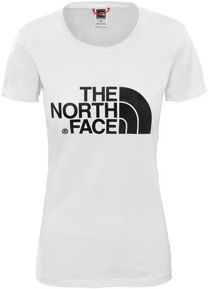 The North Face Easy T Shirt