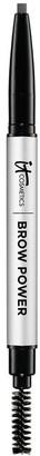 It Cosmetics Brow Power Universal Eyebrow