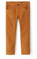 Jacadi Toddler Boys' Corduroy Pants - Sizes 3-6