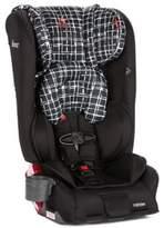 Diono DionoTM Rainier® All-in-One Convertible Car Seat