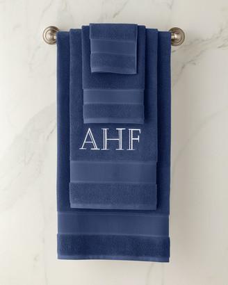 Lauren Ralph Lauren Sanders Hand Towel