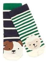 Joules Unisex Character Socks.