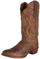 Dan Post Men's Albany Boot