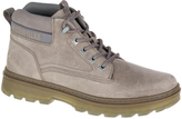 CAT Footwear Iron Knox Mid Leather Boot - Men