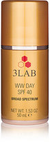 3lab Women's WW Day SPF 40
