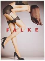 Falke Holy Glam Tights