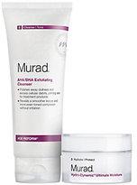 Murad Merry & Polished Gift Set