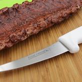 Berghoff 5 in. ProSafe Filet Knife