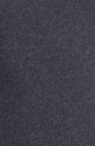 Enza Costa Cotton & Cashmere Turtleneck