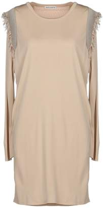 Martino of Canada MARTA Short dresses - Item 34714703CC