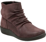 Clarks 'Sillian Chell' Boot (Women)