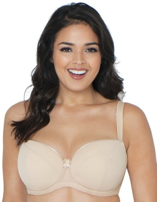Curvy Kate Women's Daily Dream Padded Bra