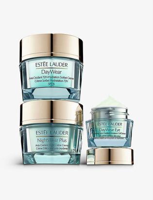 Estee Lauder DayWear Essentials gift set