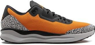 Jordan Zoom Tenacity 88 high-top sneakers