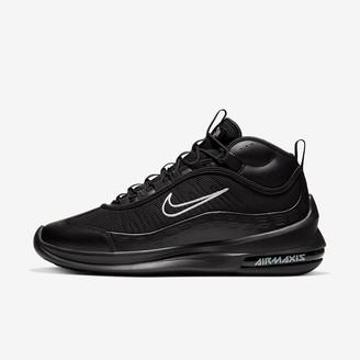 Nike Men's Shoe Axis Mid