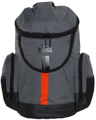 Lonsdale London Niagara Backpack