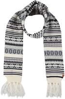 Levi's Oblong scarves - Item 46512322