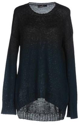 Capucci Sweater