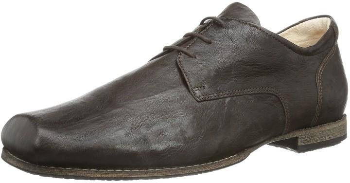 Think Shoes Sale | Shop the world's