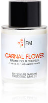 Frédéric Malle Women's Carnal Flower Hair Mist