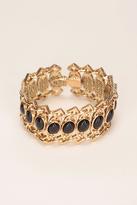 House Of Harlow Bracelets - b002192b - Black