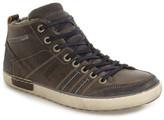 Dune London Soloman Sneaker (Men)