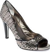 Shoes, Tiana OT Pumps