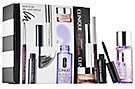 Clinique Eyes to Go Kit (5 Items)