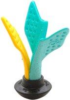 OgoSport Micro Copter Dart