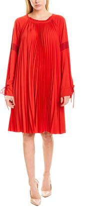 Escada Sport A-Line Dress