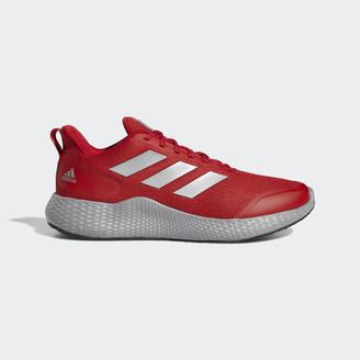 adidas Edge Gameday Shoes