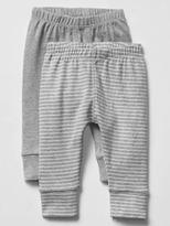 Gap Favorite leggings (2-pack)