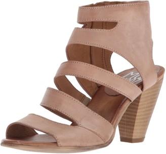Miz Mooz Women's Melrose Sandal