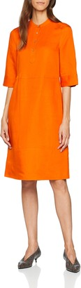 LK Bennett Women's Launa Party Dress