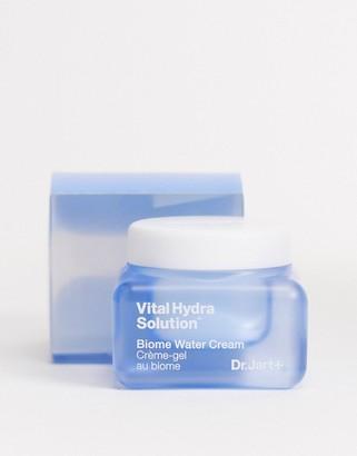 Dr. Jart+ Dr.Jart+ Vital Hydra Solution Water Cream 15ml