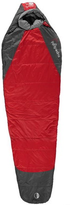 Karrimor Superlight 3 Sleeping Bag