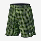 """Nike NikeCourt Gladiator Men's 9"""" Tennis Shorts"""