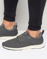 G Star G-Star Aver Sneakers