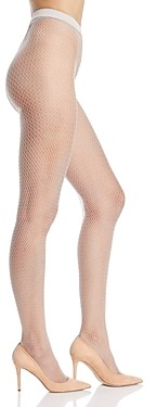 Wolford Soft Whisper Tights