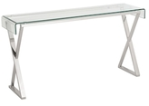 Safavieh Couture Tyson Console Table